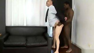 Fabulous Sex Movie Homosexual Black New Full Version