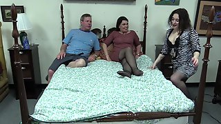 Fetish Freak Scene Hot Teenagers First Time Anal Sex Experience