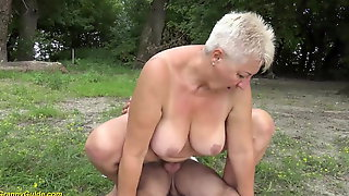 apologise, but huge black dick cum shot video right! excellent