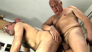 Video 004