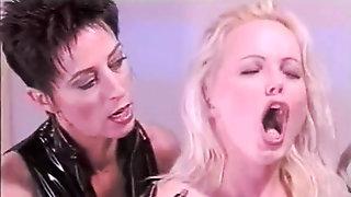 Silvia Saint Nighttime Nurse Hot Porn Video