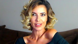 Webcamgirl 36