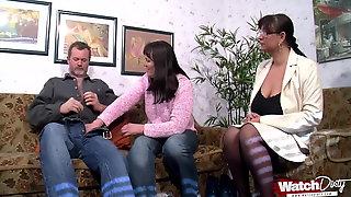 Sextherapie Macht Echt Spass
