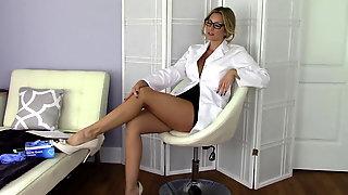 Splendid Doctor SPH/SPE
