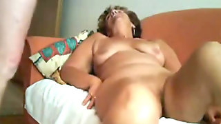 Danish Youthfull Amateur Teen With Big Boobs Getting Rigid Plumbed In Denmark