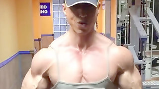 Ultra Muscle 2