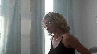 Kim Basinger - 9 And 1 Half Weeks (1986)