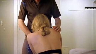 Chlo Sevigny - Explicit Unsimulated Bj And Threeway