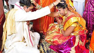 A Lesson For A Cheating Wifey Bewfa Bbhabhi Ki Chudai Bollywood Xxx