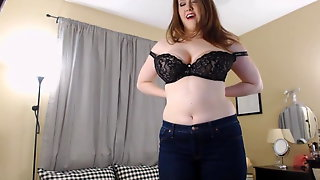 Wife With Perfect Tits Cheats