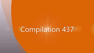 Compilation 437