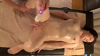 Hottest Porn Video Female Orgasm Unbelievable Show