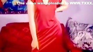 Classic Vintage Retro Porn Fap18 Hd Tube Porn Videos
