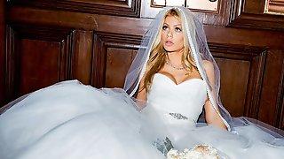 The Wedding Singer