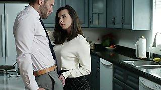 My Husbands Boss Scene-04
