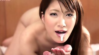 Can not pov creampie jav uncensored understand this