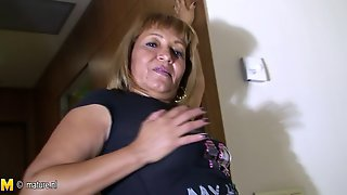 Terrell recommend best of to amateur jerk porn off