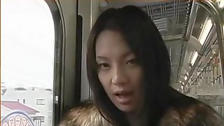 Bdsm, Japanese, Toys, Mature, Lesbian