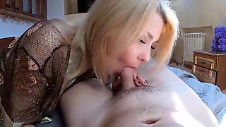 Wonderful Amatuers Getting Hot And Sweaty For Yourpleasure, What Her Squirm , And See Her..
