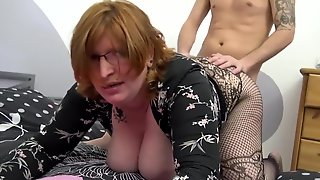 Incredible Xxx Video Big Boobs Watch Pretty One