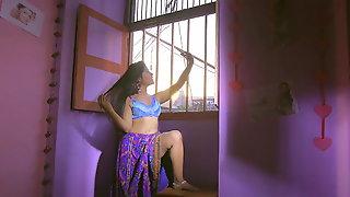 Desi Girl In Sex