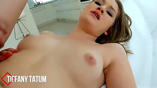 Accident Creampie -  Compilation