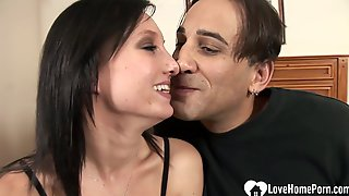 Cute Latina Minx Jenny Anderson Hardcore Porn Video