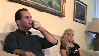 Sex Inside Brazil Family Taboo