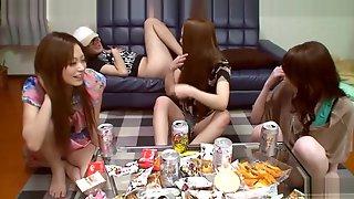 Porn9.xyz - 1684-jav Uncensored Xxx Av 22134-xssp0002_01.wmv