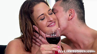 Skinny Teens Hardcore 4k Xozilla Porn Movies