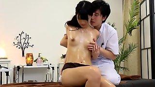 Ginza Massaji Shufu 009a
