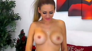 Amazing Big Cilicone Tits Best Boobs Ever