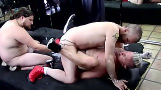 Free Anal Fist Xxx Male Bareback Fisting Gay Sex Videos Hot Twink