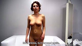 Mc 2261 Antonia Sainz