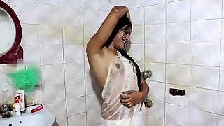 Mousumi Mimi Bhattacharjee Insta Mode Nude