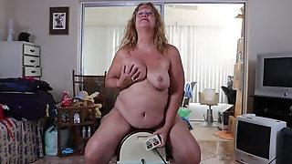 Nikki Geile Omaficke Aus Miami