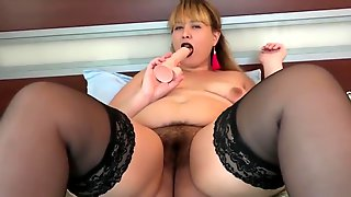 Incredible Sex Movie Girl Masturbating Hot Full Version