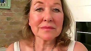 Sehr Alte Frau Fickt Den Jungen Mann - Deutschlandporno!