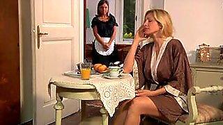 Italian Porn Movie With Threesome Scenes