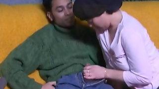 Dutch-sister Porn - Fap18 HD Tube - Porn videos