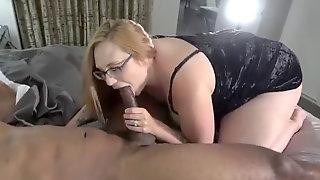 Wife Takes On Bbc