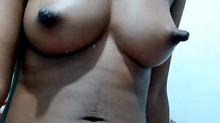 Nice Perky Nipples 6
