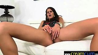 Cute Teen Horny Girl (Tyler Michaels) Enjoy Firm Fuckfest In Front Of Webcam Mov-30