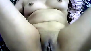 dicken indian pussy