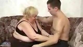 Matura Grassa Porn Fap18 Hd Tube Porn Videos