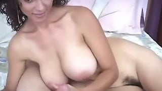 Slut Amateur Babe With Big Boobs Sucked A Perv Strangers Hard Dick