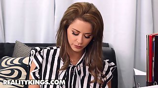 Reality Kings Moms Bang Teens Tyler Nixon Emily Addison Gabbie Carter Clit Counseling