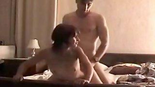 Bulgarian Anal Porn Fap18 Hd Tube Porn Videos