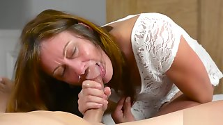 Crazy Sex Video Amateur Moms Homemade Watch Show