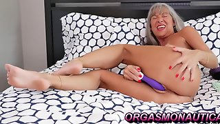 A Real Female Orgasms Hot Porn Compilation